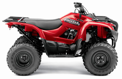 2013_Grizzly_300_Red_1_dis