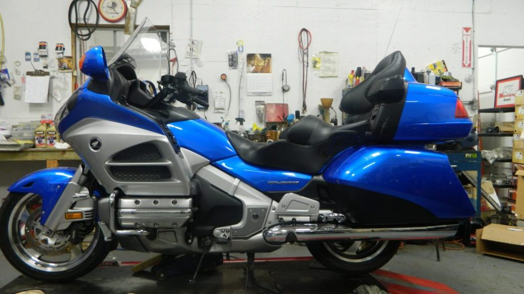 2012 goldwing 001